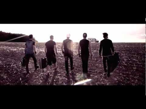 Segment - I'm Nothing (official video clip)