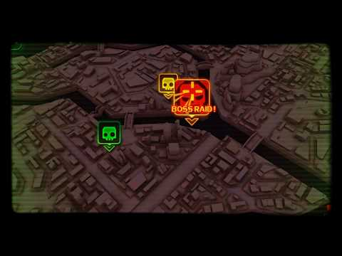 Читерские места в Зов мини зомби 2