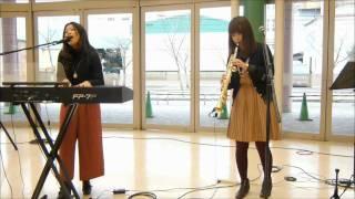 2012.01.21 イトーヨーカドー東大阪店.