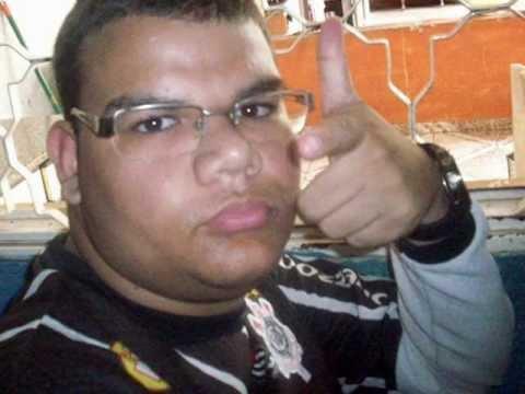 E BAIXAR DO DJ KILESSE CD BUDU DJ