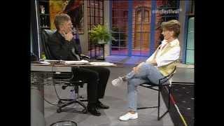 Schmidteinander vom 03.09.1994 – 2/2