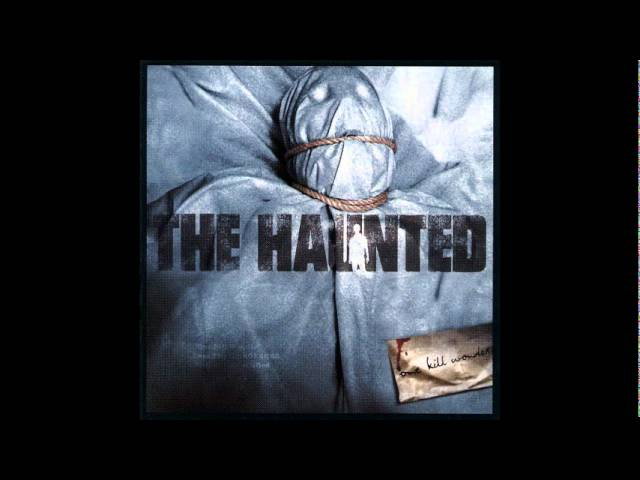 the-haunted-god-puppet-bill-waring