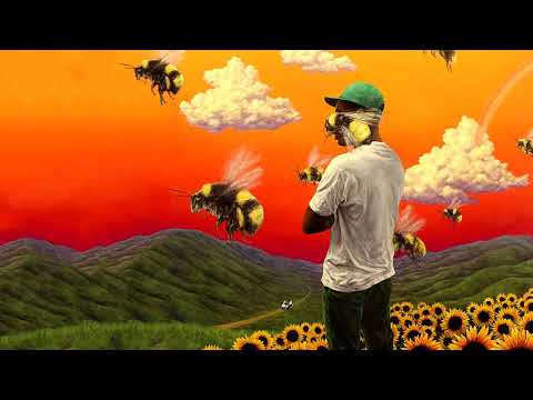 "(FREE UNTAGGED) ""Mr. Solo"" ~ Tyler The Creator Type Beat (Prod. Prophet)"