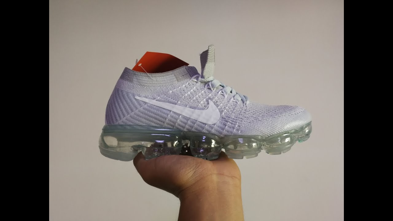 Consciente Trasplante carga  vapormax 2019 yupoo Shop Clothing & Shoes Online
