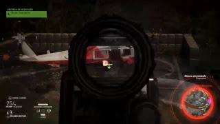 Raiwbon six vs ghost recon