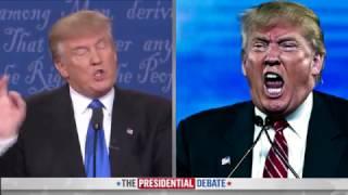 YTP: Donald Trumps Residential Debug thumbnail