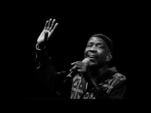 Caiphus Semenya - Nomalanga