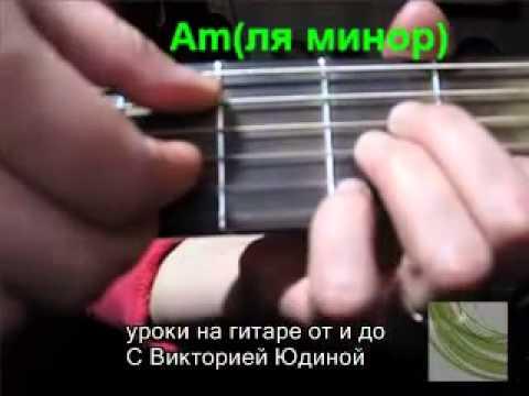 Азамат Биштов mp3 скачать или слушать бесплатно онлайн