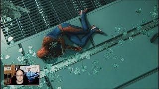 СЛЕДВАЩИЯТ ЧОВЕК-ПАЯК ?   Spider-Man #16