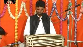 How To Play Varkari Pakhawaj part 3  मृदंग शिक्षा पंडित दासोपंत स्वामी अलंदिकर