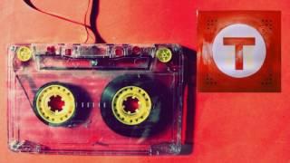 I.M.T. Smile - Tásler (štvrtý album)