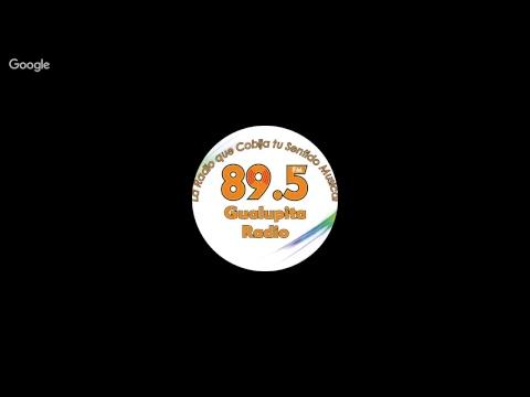 Gualupita Radio Hacia la Media Noche 22-02-2018