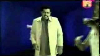 Sankar Mahadevan - Breathless Song By Varun Pandey 082009 Dwarahat Acer.mpg