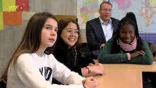 Landkreis Reutlingen: Präsenzunterricht ab Montag ungewiss