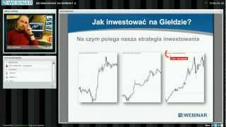 Jak inwestować na Forex?