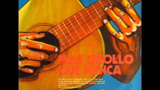 Emilio Peláez Montero - Aurorita (1970)