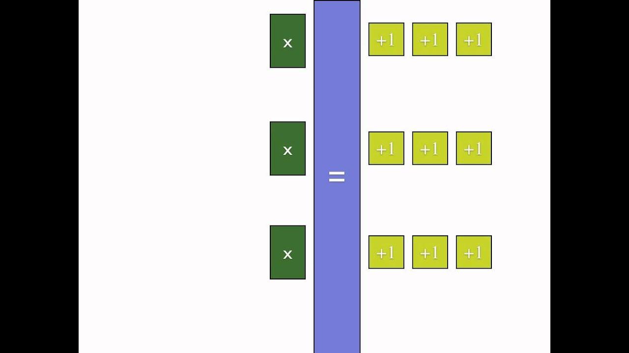 how to work out pythagoras using algebra