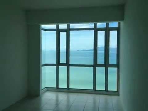Penang Luxury Property Island Resort Condo- By JG