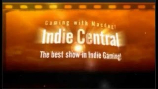 This is Indie Central