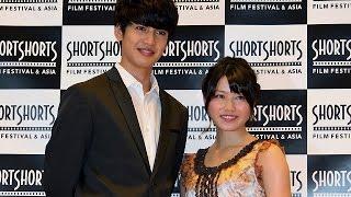 米国アカデミー賞公認アジア最大級の国際短編映画祭がおくるシネマミュ...