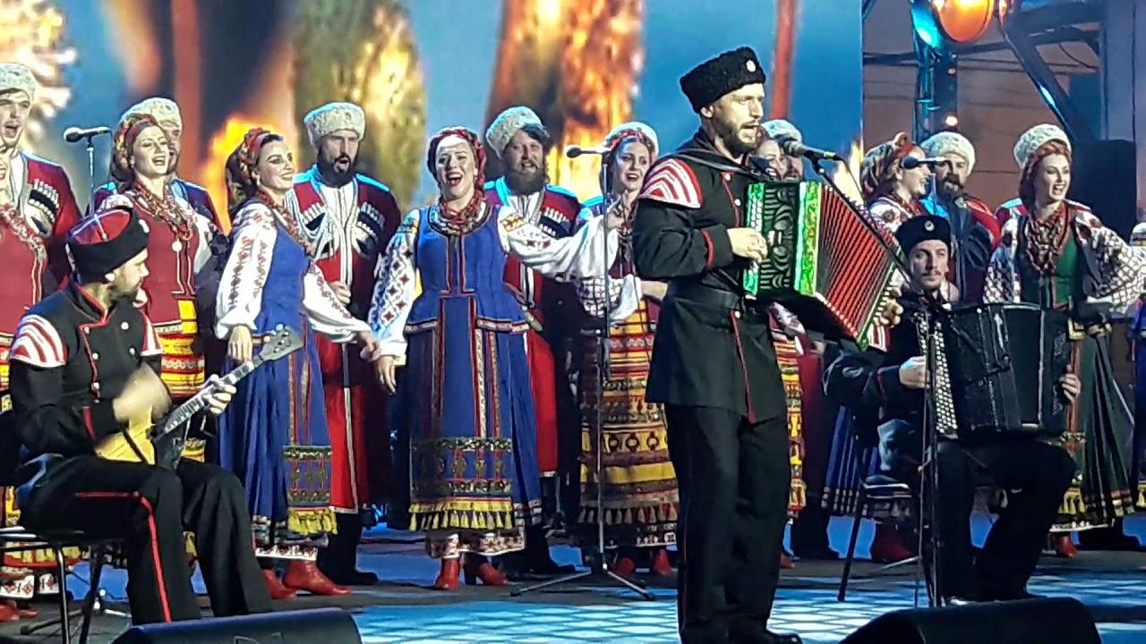 titka-obvisla-kubanskiy-kazachiy-hor-video