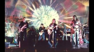 Hawkwind-Assault and Battery