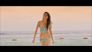 Judwaa 2 kissing + bikini scenes | Varun Dhawan | Tapsee Pannu | Jacqueline Fernandez