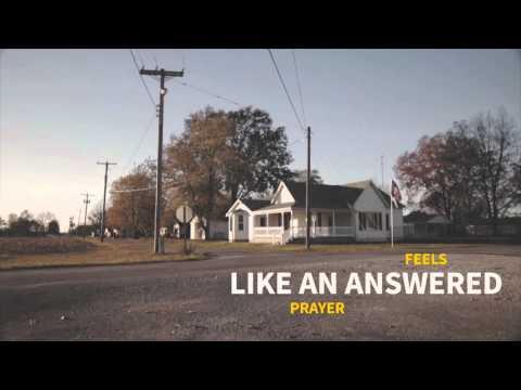 Tractors Don't Roll - Drew Baldridge - Official Lyric Video