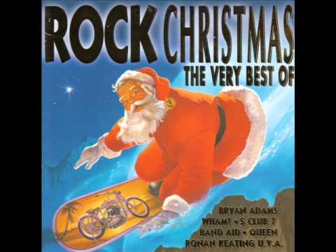 perfect christmas s club 7 aus dem album rock christmas the very best of