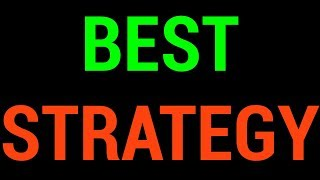 🔴🔴 BEST Strategy During Volatile Market - Live Q&A with Nitin Bhatia (Hindi)