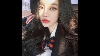 Korean Ulzzang Girls 2016 Part 3