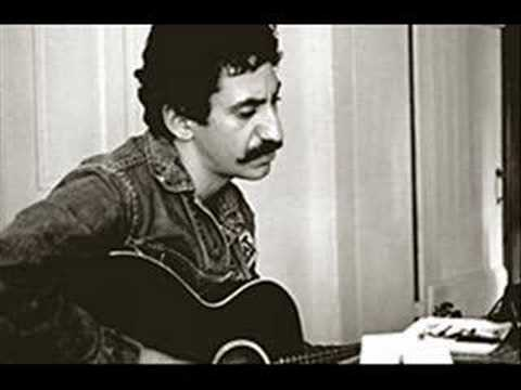 Jim Croce - Next Time, This Time (album version)