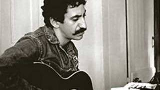 Watch Jim Croce Next Time This Time video