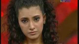 Zara Nach Ke Dikha 5th JUNE 2010 - part 4