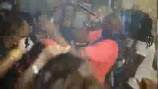 Prince Koloni ft LiTTle Prince Koloni _LIVE Aleke roots riddim