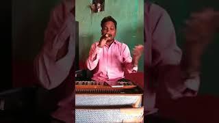 Ganayogi Panchakshari Gavayi Songs