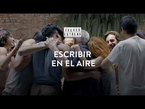 El primer jueves de noviembre llega con tres estrenos argentinos   Diario de Cultura