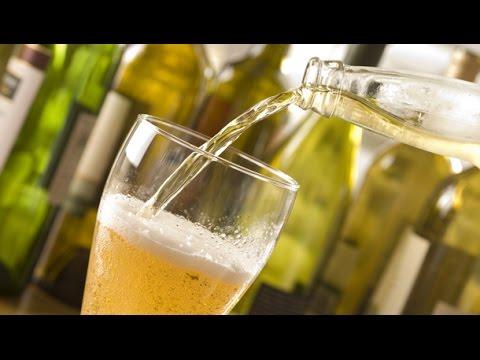 Причины алкоголизма - физиологические, социальные
