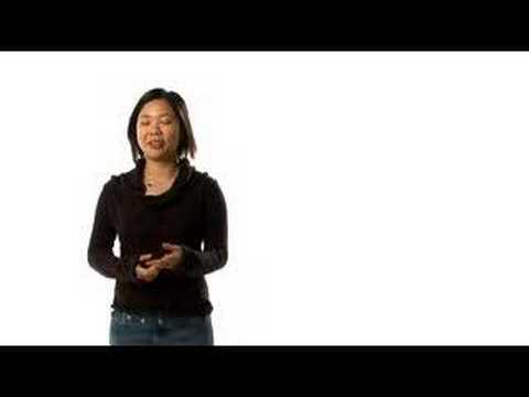 Working at Google London - Li-Wee: Software Engineer