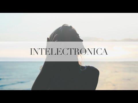 Rico Casazza feat. Maryam Bash - Lights Down (Terry Lee Brown Junior Remix)