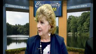 Community Forum - 2019 Spring & Summer Activities from AAA Northeast