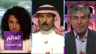 السبب الحقيقي وراء قمة كامب ديفيد بين أوباما وقادة الخليج