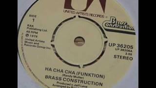 Play Ha Cha Cha (Funktion)