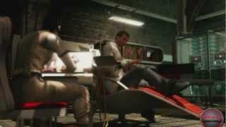 обзор Assassin's Creed 2 - Неожиданный поворот