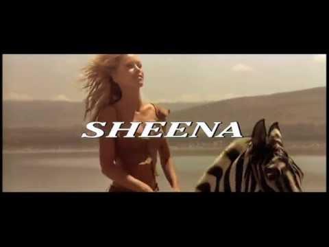 sheena 1984 torrent