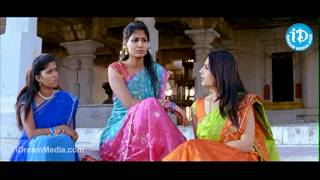 Sneha Geetam Full Movie Part 6/14 - Sandeep - Suhani