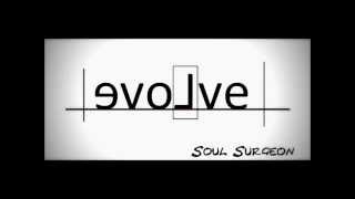Soul Surgeon - I Am Infinity