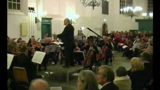 Beethoven-Symphony no. 8-Movement 1-allegro vivace e con brio
