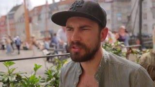 видео Дания