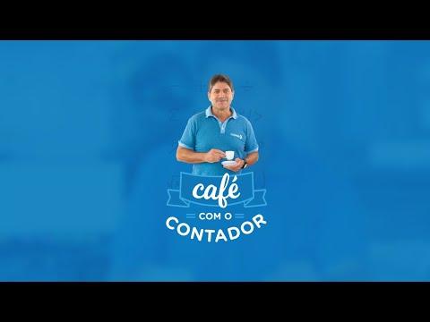 Atualizações ADRC-ST - Café com o Contador #90